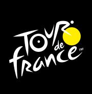 ツール・ド・フランス2020終了、若手のタディ・ポガチャルが歴史的な逆転劇で劇的な勝利!!
