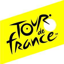 ツール・ド・フランス終盤は波乱の展開でベルナルがコロンビア人初の勝者に