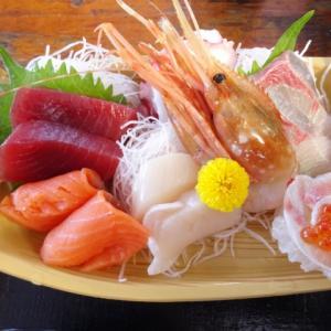 メルカリで「売れる商品」も「魚」も鮮度が命!!