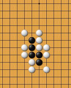 突破8(toppa!)