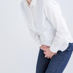 過敏性腸症候群と心因性頻尿は似た者同士!?5秒で改善する体操とは