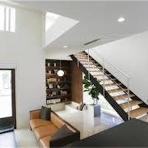 【家づくり】おしゃれな階段にするなら