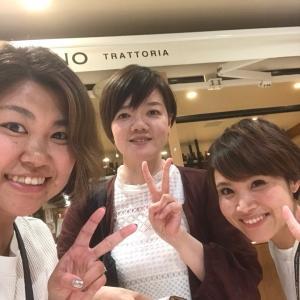 京都での出会いに感謝❤️ ご縁ご縁✨