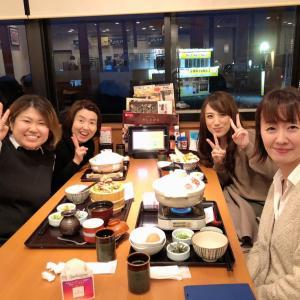 岐阜羽島にて! キッズコーチング 2級資格認定講座 開催!