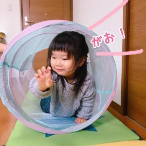 c-kids 幼児教室 活動報告1月②-2