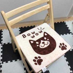 【しまむら】 しば丸ベーカリー!柴犬グッズ【品番】クッション・マット等~2019