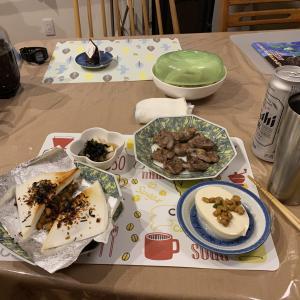 6/20(ダイエット開始37日目)