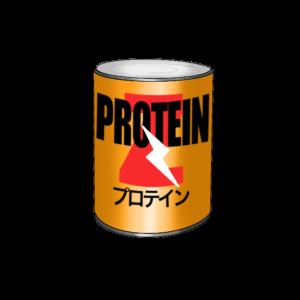 タンパク質をどれくらいとればいいのか論争について