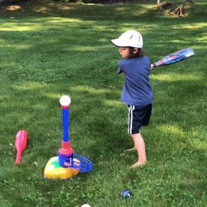 野球好きに無料サービス