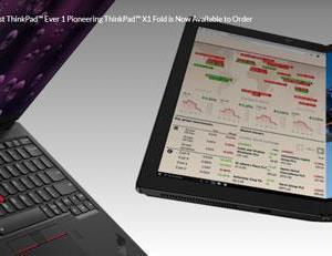 投稿のお知らせ インテル第11世代Coreプロセッサ TigerLake搭載のノートPCが登場