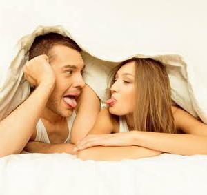 セフレと恋人の境界線