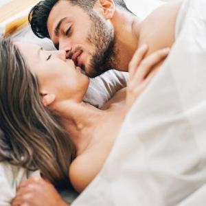 『SEXは夫だけ』という制限を超えていく意味