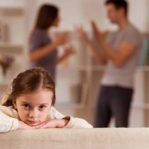 女性性を解放させるための正しい親との関わり方