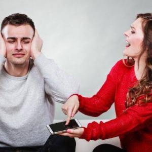 『夫の浮気が許せない!!』という怒りの感情のトリセツ