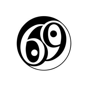 奇跡の69