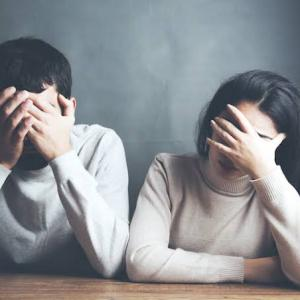 スピリチュアルな能力があるのに恋愛が上手くいかない女性の特徴
