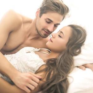 【女性必見】SEXが上手いかどうかを会話で見極める方法