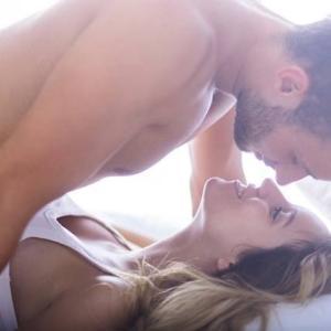 SEXの相性が最高の最愛の男と付き合えないスピリチュアルな理由