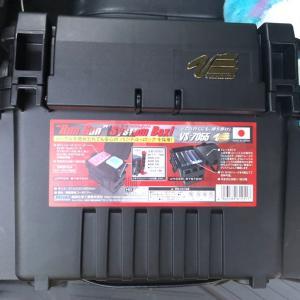 タックルボックス MEIHO VS-7055