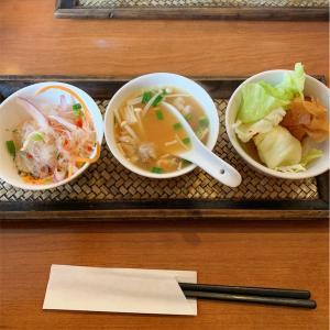 40代〜週末の食三昧〜今日のわんこ〜