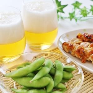 ダイエット 食事 アルコール