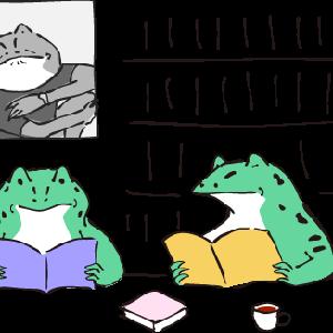 【19年版】元中学受験生がチョイスした本嫌いな子も楽しめる読書ガイド