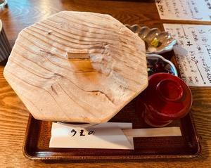 牡蠣、広島焼き、とくれば