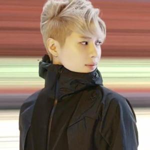 テミン「2019 SPYDER TECHWEAR X 태민(TAEMIN) 」CF動画