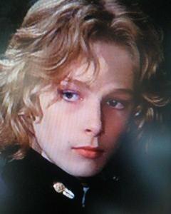 ビョルン・アンドレセン 世界一の美少年がたどったその後の人生