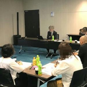 臨床試験/治験に対する「患者・市民参画 (PPI)」
