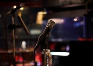 芸能人やお笑い、ミュージシャンから学ぶアフィリエイト成功の思考