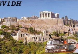 今日の1枚_SV1DH(Greece) on  6m FT8