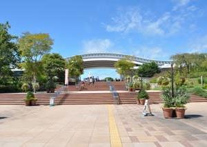 吉野ヶ里遺跡公園_佐賀県神崎郡吉野ヶ里町