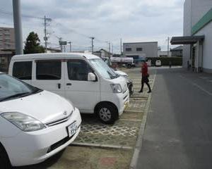 福岡ヤクルト工場見学_福岡県筑紫野市