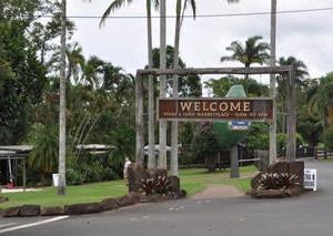 2020_ブリスベン旅行記その24(トロピカルフルーツワールド・NSW州)