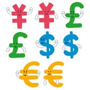 「なぜ外貨資産を保有する事が重要なのか?」