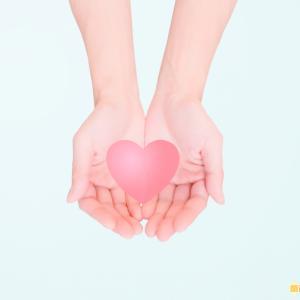 自分や大切な人を信じるという事は、祈りが込められた、心からのエール