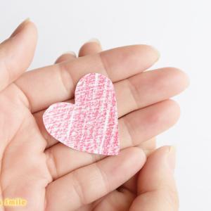 相手を心から想っての、愛からの行動って?