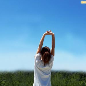 生きづらさに繋がっている価値基準が、心地好いバランスになる方法