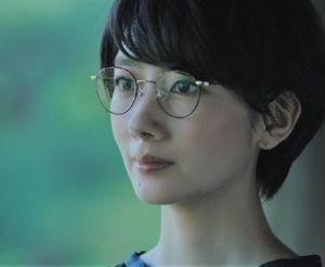 波瑠さん主演『路(ルウ)~台湾エクスプレス~』制作開始!