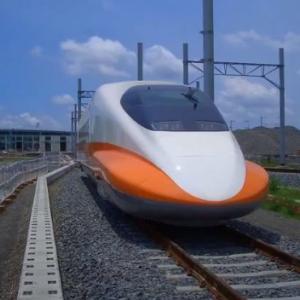路~台灣Express~ 第2回目の放送を見終わって