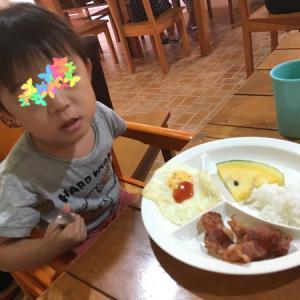 【フィリピン ドゥマゲテSPEA親子留学体験記】マッサージにハロハロにチキン!夜の自由時間を謳歌【13日目】
