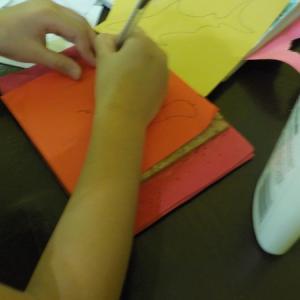 【フィリピン ドゥマゲテSPEA親子留学体験記】現地小学校の様子が分からずモヤモヤ【14日目】