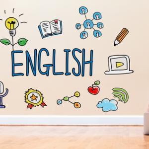 【楽天ABCマウス】アメリカで大評判の幼児向け英語アプリの口コミ【1ヶ月無料】