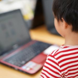 オンライン英会話が再開 語学学校も続々参入