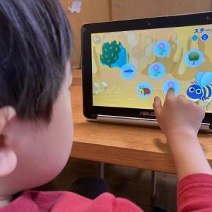 楽天ABCマウスがリニューアル!口コミと幼児の英語学習に最適な理由