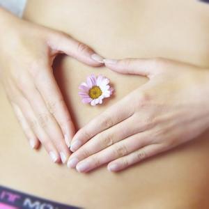 下腹部と肛門括約筋の運動は身体内の気のエネルギーにスイッチをいれます