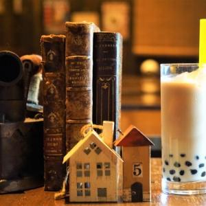 【カロリー注意】タピオカミルクティーを飲む前に知っておくべきこと。