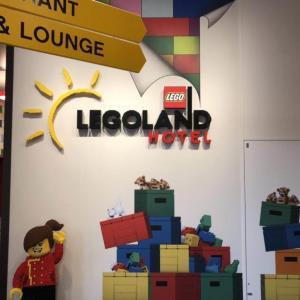 【楽しい!】レゴランドジャパンの魅力と注意すべき点