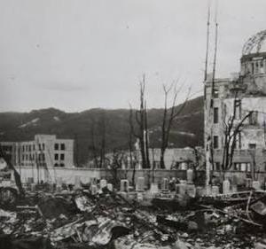 73年前の惨劇